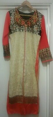 Ladies Salwar Kameez/ Asian dress BN