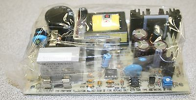 New In Wrap Autec UPS40-2051 Switching Single-Output Power Supply +5V 8.0A