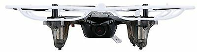 Syma X11C Air RTF Mini Drone RC Quadcopter With Camera and LED Lights - 4CH 6