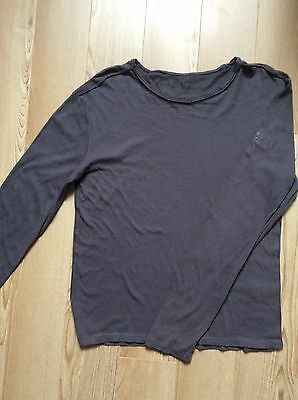 pull/t-shirt homme Zadig et Voltaire taille S