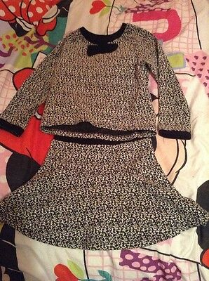 H&m Two Piece