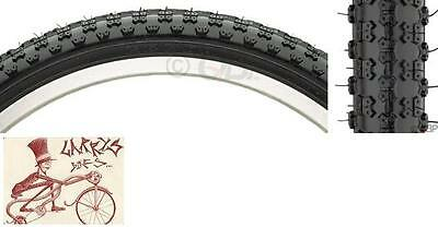 "Kenda K50 Comp III 20/"" Bike Tire Choose Color/& Qty/& Size 1.75/""or 2.125/"" BMX Kids"