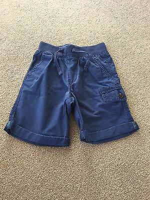 Gap Kids Boys Shorts Age 5 Years