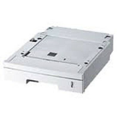 Samsung ML-2250S3 Lower Cassette Tray 250 Sheets