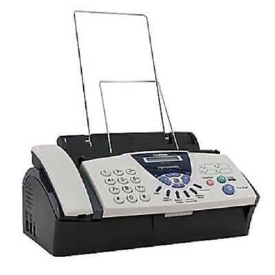 Brother FAX-575 Fax Machine new