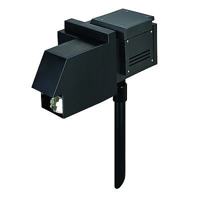 Mr. Christmas New for 2016 Animated Outdoor Full Color Motion Projector