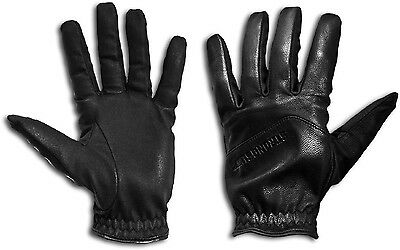 Strong Suit Patrol Tactile Tactical Gloves 40400 Shoot Police Hunting Military