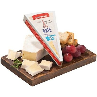 200 gr / 7.05 oz  BRIE CHEESE from Portugal ** Free Shipping and Priority Mail