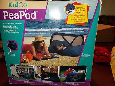 Play Shades Amp Tents Baby Gear Baby 1 274 Items Picclick