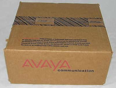 Avaya Partner 18D Phone for AT&T / Lucent ACS Telephone System