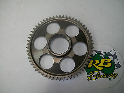 RS250 (Honda) 1990 Clutch Primary Gear