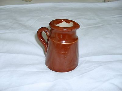 Vintage Possil Pottery