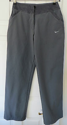 Nike Girls Smart Track Pants ~ Size L = 152/158cm ~ Genuine & Authentic