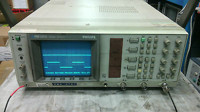 Philips 3365A