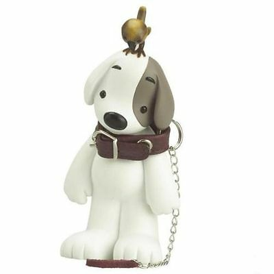 Lost Dog Collectors Figurine - I Wont Give Up # 19087