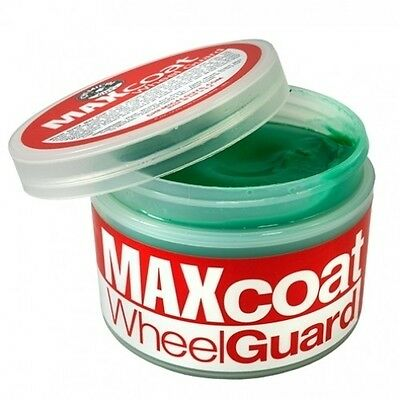 Chemical Guys Wheelguard Felgenwachs 236ml  11,84 EUR / 100 Milliliter