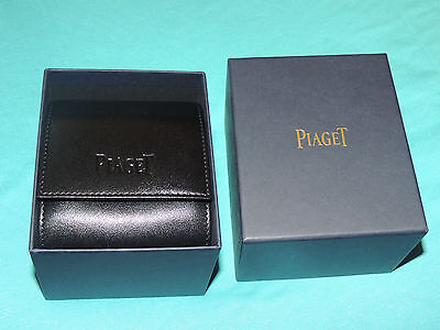Piaget Travel/service Box Mint Condition