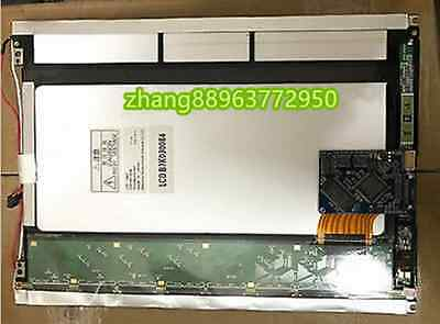 ZAX-E LCD display screen EDMGRB7KIF 12.1 Replacement 90 days warranty  &#ZH1130