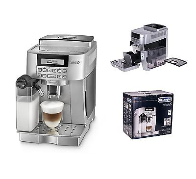 DeLonghi Ecam 22.360 Magnifica S Coffee Maker Cappuccino Machine Bean to Cup
