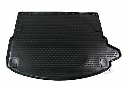 Land Rover Discovery Sport 2014-2019 PREMIUM RUBBER BOOT LINER Mat   PROTECTOR