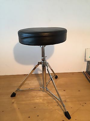 Mapex Tornado Drum Stool