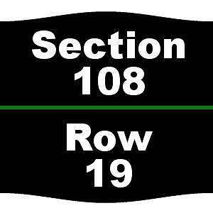 1-10 Tickets The Weeknd 5/26/17 Air Canada Centre