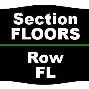 1-10 Tickets Mary Poppins 3/17/17 Lower Ossington Theatre - Stage 1