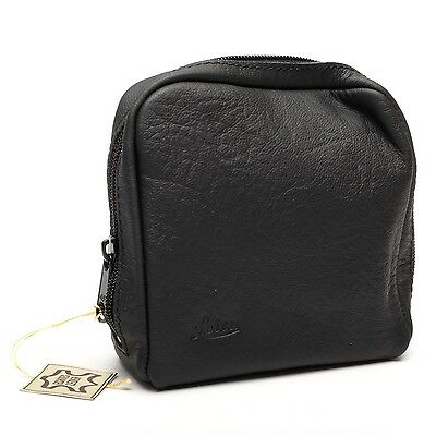 New Leica Soft Leather Case 42181 for Trinovid 8x32