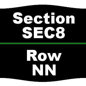 1-5 Tickets Earth Wind and Fire 5/12/18 Venetian Theatre at the Venetian Hotel L