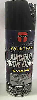 Aviation Aircraft Enamel- A-241