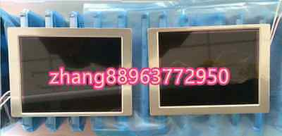 """LCD Screen Display Panel KYOCERA 4.7"""" SNT KCG047QV1AA-A21 90 days warranty &#ZH"""