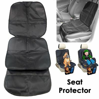 Car Auto Baby Infant Child Seat Accessories  Protector Safety Cushion Cover UK