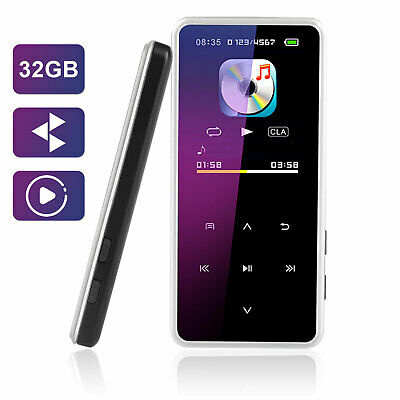 2.4G Mini Wireless Keyboard Touchpad Fly Air Mouse Combo for Android PC Smart TV