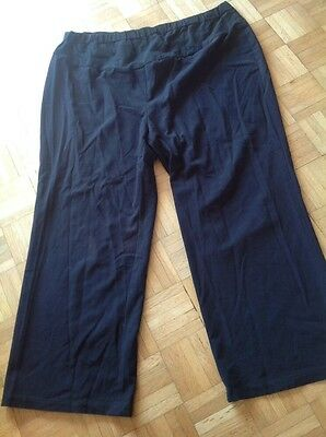 maternity trousers Simply Be Size 22