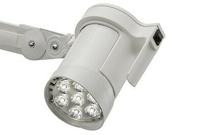 Luxo LHH LED Medical Examination Light (UK immediate delivery)
