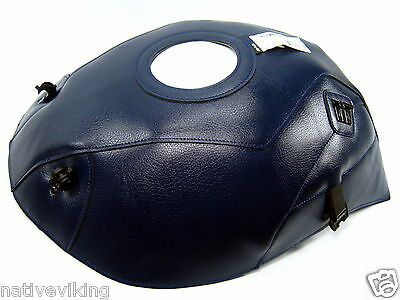 Bagster TANK COVER Suzuki GSF1200 Bandit 1997 blue PROTECTOR new UK stock 1305G