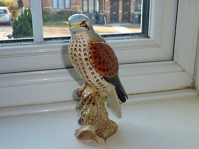 Beswick   Kestrel  Model 2316