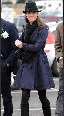 Accessorize Hat ASO Kate Middleton