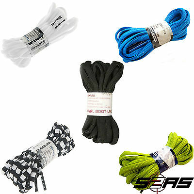 Dakine Replacement Snowboard Laces