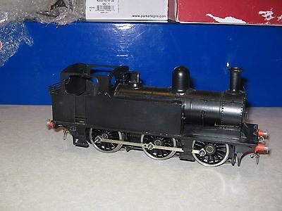 O GAUGE G6 (SOUTHERN) LOCOMOTIVE - Needs Finishing