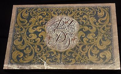 Panic! At The Disco 'A Fever You Can't Sweat Out' LIMITED EDITION BOX SET NEW