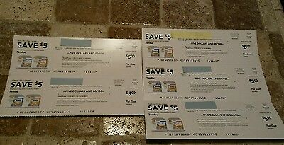 Similac coupons-$25 value