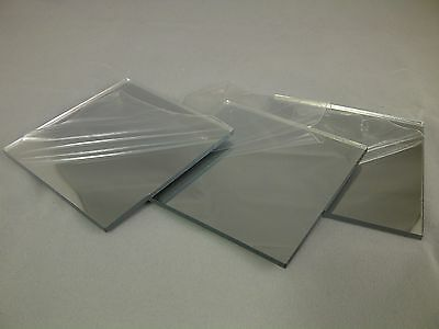 CLEARANCE SALE 3MM SILVER ACRYLIC PERSPEX MIRROR CHEAPEST ON eBay CRAFT PROJECTS