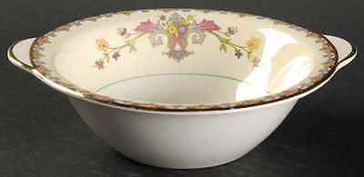 Pope Gosser COUNTESS Lugged Cereal Bowl 8607333