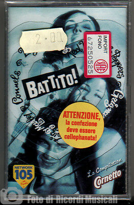 Battito Compilation  **mc Nuova Sigillata**