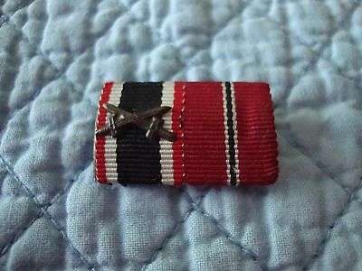 ww 1 german ribbon
