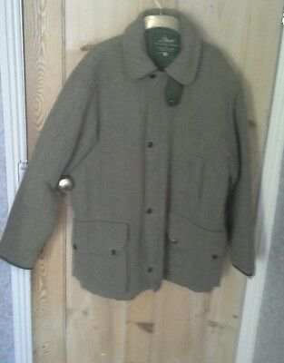mens country wear