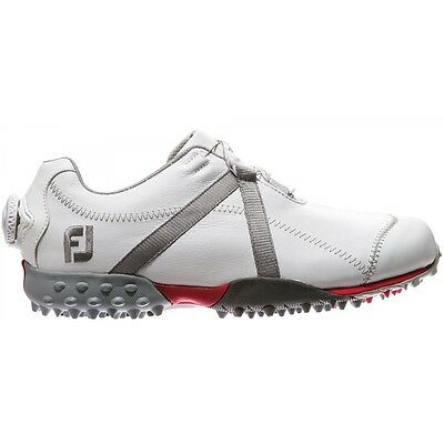 FootJoy  Womens M Project Golf Shoes - BOA - Size 8.5 Medium