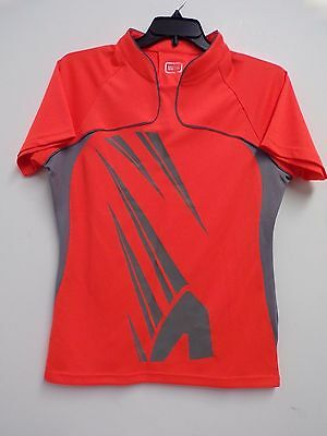 Marussia F1 Team Issue T Shirt Small Mens