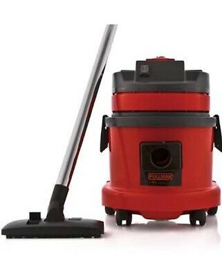 Pullman Industrial Strength vacuum cleaner New In Box - Never Used